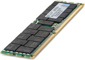 HP DDR3 PC3L-12800E-11 Kit 8GB (2x4GB)