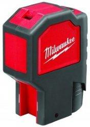 Milwaukee C12 BL2/0