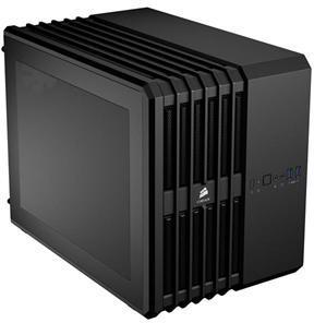 Corsair Carbide Air 240 Cube Case