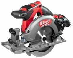 Milwaukee M18 CCS55 (Solo)