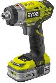 Ryobi One+ RID1801M (Uten batteri)