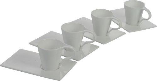 Mytra espressokopper