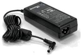 Asus AC Adapter 230W