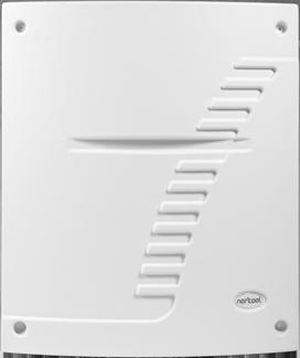 Coolmaster CU-450