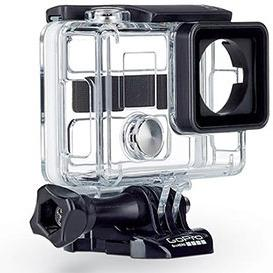 GoPro Hero3/3+ Skeleton Housing
