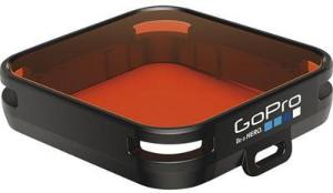 GoPro Red Dive Filter Standard Housing