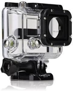 GoPro AHDEH-301