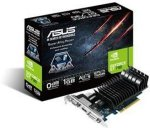 Asus GeForce GT 730 1GB Silent