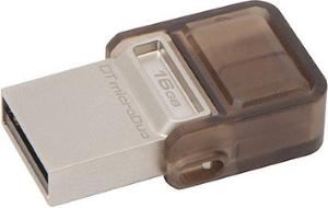 Kingston MicroDuo OTG 16GB