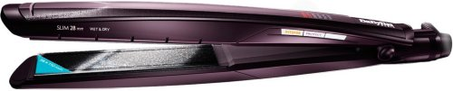 Babyliss Diamond Ceramic (ST327E)