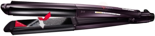 Babyliss 2 in 1 Straight & Curl (ST330E)