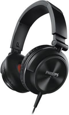 Philips SHL3210BK