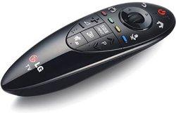 LG AN-MR500