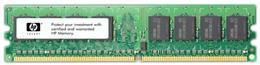 HP DDR2-667 PC2-5300 4GB