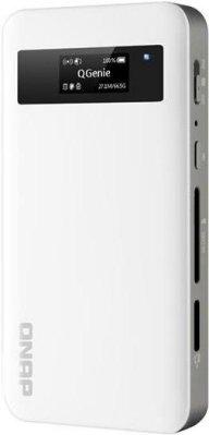 Qnap QG-103N 32GB