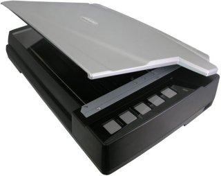 OpticBook A300