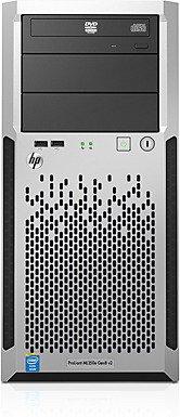 HP ProLiant ML350E Gen8 V2 E5-2407V2