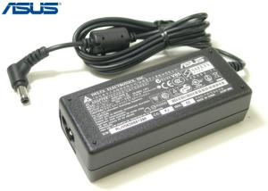 Asus Adapter 65W 3-pin