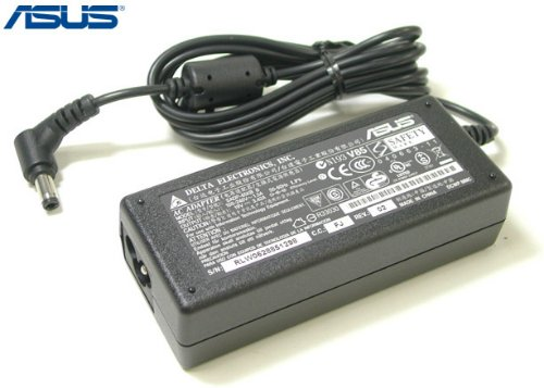Asus Adapter 65W 3-pin