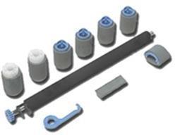 Microspareparts Rollerkit MSP5535