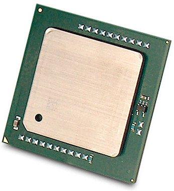 HP Intel Xeon E5-2697V2 PYHIiS