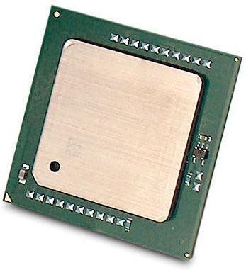 HP Intel Xeon E5-2697V2