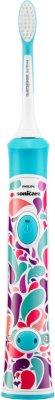 Philips Sonicare for Kids (HX6311)