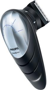 Philips QC5570