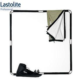 Lastolite Skylite Kit 82244GI