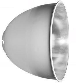 Elinchrom Reflektor Maxi 40cm Spot