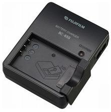 Fujifilm BC-65S