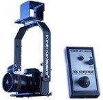 Glidecam Vista Head HD
