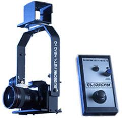 Glidecam Vista Head HD