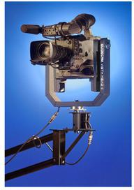 Glidecam Vista Head II