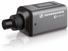 Canon Sennheiser SKP 300 G3-G