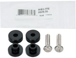 DOD Ikelite Batterilokk for DS51, DS50 og AF35
