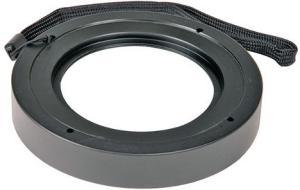 Ikelite 67mm Macro Lens Adapter