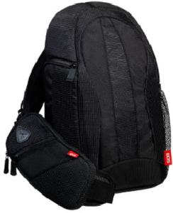 Canon Gadget Bag 300EG