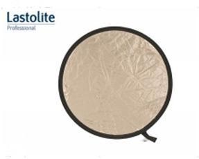 Lastolite Reflektor 30cm