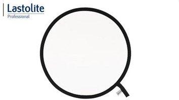 Lastolite Reflektor diffusor-2/f 120cm