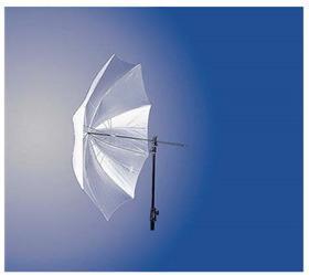 Lastolite Paraply 100cm 4507F