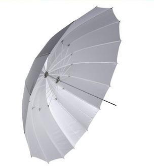 Phottix Paraply 182cm