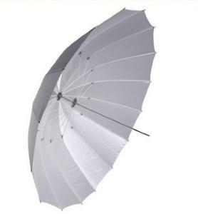 Phottix Paraply 101cm