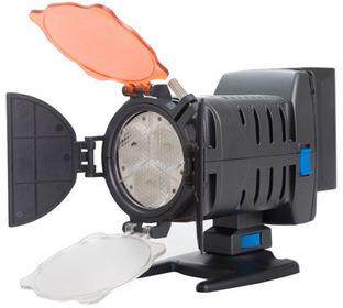 Phottix PRO Video Light