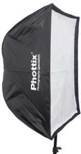 Phottix Easy-Up Softbox 70x70