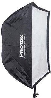 Phottix Easy-Up Softbox 70x70