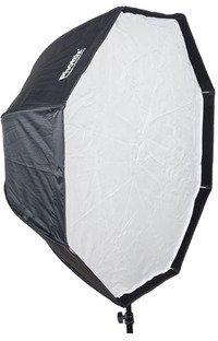 Phottix Easy-Up Octa II 80cm Kit