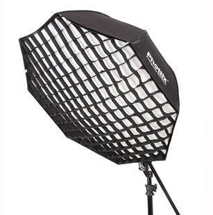 Phottix Easy-Up Octa II 120cm