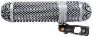 Rycote SuperShield kit Stor