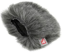Rycote Zoom H4n Mini Windjammer
